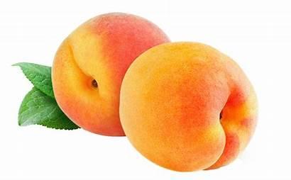 Peach Transparent Purepng