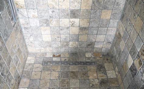 Naturstein Mosaik Dusche by Naturstein Mosaik Fliesen Mosaikfliesen Bad Wand Boden