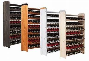 Casier Bouteille Vin : charmant casier bouteille vin ikea et meuble bouteille ordinaire range collection photo lisataz ~ Preciouscoupons.com Idées de Décoration