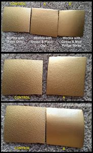 Worbla Tutorial Cosplay