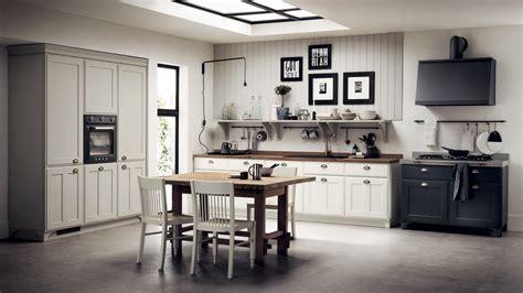 designer kitchens east favilla 3280