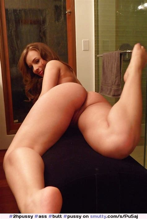 Amateur Hot Photo Of Naked Add Milf On Kitchen Table Ass