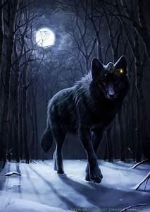 """Über 1.000 Ideen zu """"Anime Wolf Drawing auf Pinterest ..."""