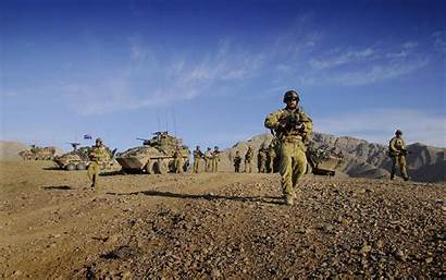Army Military Wallpapers Background Cool Australian Desktop