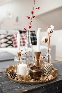 Deko Für Das Wohnzimmer : weihnachtsdeko archives leelah lovesleelah loves ~ Bigdaddyawards.com Haus und Dekorationen