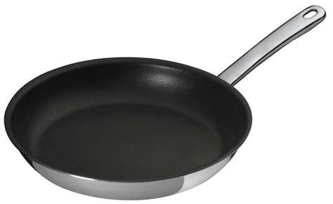 Pans   kitchenoverhaul