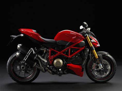 Ducati Motorcycle Wallpaper