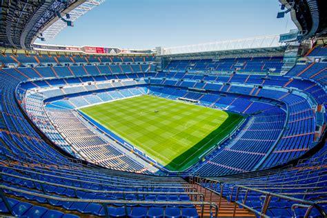 Ilgi gaidītais Eiropas čempionāts futbolā ir sācies - PRESS.LV