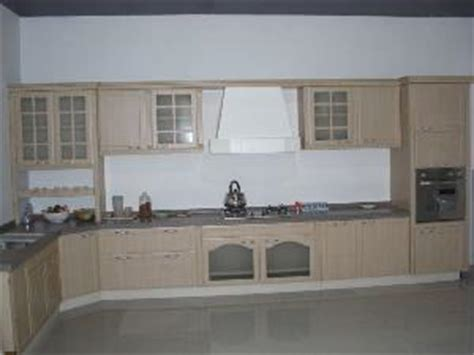kitchen cabinet doors images saturn industry thermofoil cabinets repair rigid 5339