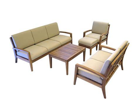 piece patio furniture sets archives  patio