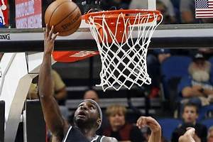 Kings snap two-game skid and halt Timberwolves' win run at ...