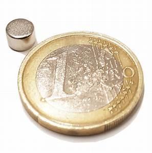 Aimant Puissant Plat : aimant n odyme en forme de disque plat 123 magnet ~ Medecine-chirurgie-esthetiques.com Avis de Voitures