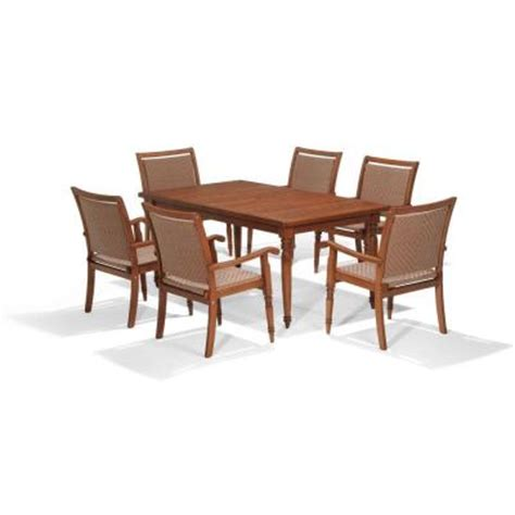 thomasville tuscany dining room tabletuscany