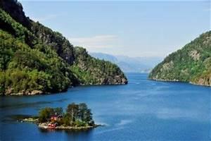 Norwegen Ferienhaus Fjord : angelurlaub angelferien in ferienhaus oder ferienwohnung ~ Orissabook.com Haus und Dekorationen