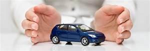 Assurance Auto Tous Risques : assurance auto tous risques diverses impr vus ~ Medecine-chirurgie-esthetiques.com Avis de Voitures