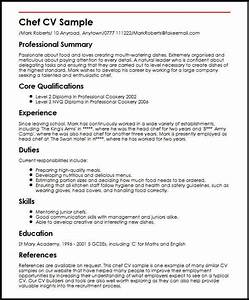 What Does A Resume Consist Resume  Tips For Writing A