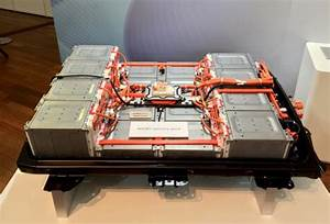 Nissan Leaf 2018 60 Kwh : nissan 39 s 60 kwh 200 mile battery pack what we know so far ~ Melissatoandfro.com Idées de Décoration