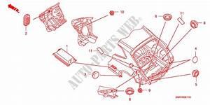 Wiring Diagram Honda Civic 2009 Portugues