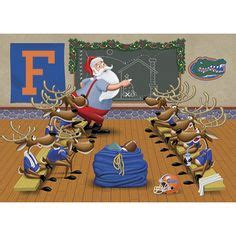 danbury mint 2015 florida gators christmas ornament 1000 images about florida gators orange blue on florida gators of