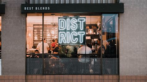 As they approached the rio grande from the south, spaniards in the. District Coffee Co. — Aidan James Agency