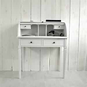 Schreibtisch Weiß Schubladen : 13 best images about schreibtisch on pinterest vintage shabby chic and tops ~ Orissabook.com Haus und Dekorationen