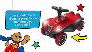 Big Bobby Car : big bobby car next youtube ~ Watch28wear.com Haus und Dekorationen
