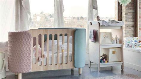 aménager chambre bébé dans chambre parents comment amenager chambre bebe chambre parents