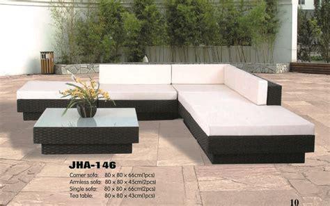 l shape sofa sectional sofa sets wicker sofa garden sofa