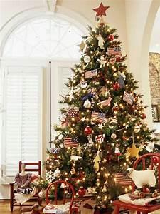 Weihnachtsdekoration für künstlichen Weihnachtsbaum - 25