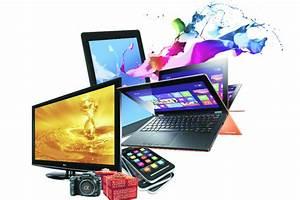 Festive Season: Amazing Deals on Gadgets and Electronics