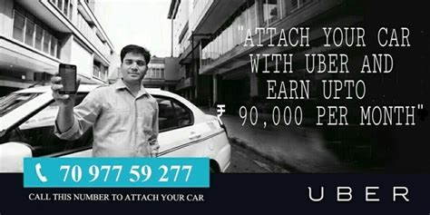 What Are The Car Requirements To Drive For Uber?