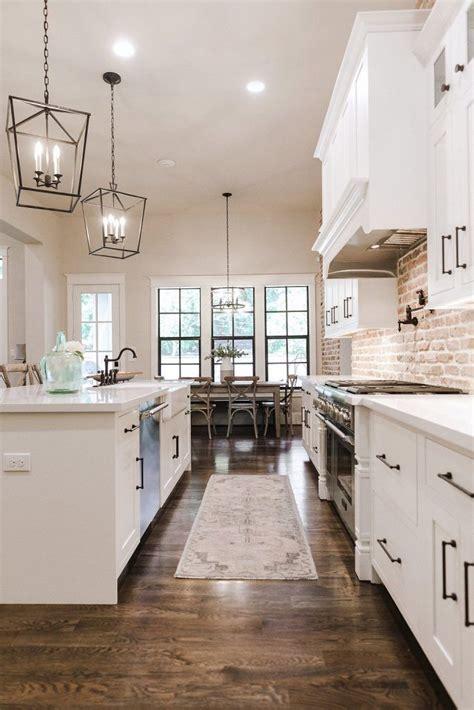 interior white kitchen portrait   home decor