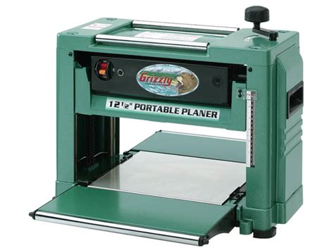 thickness planer woodworking blog