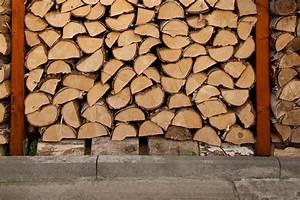 Holz Lagern Im Freien : holz lagern im freien holzpolter im wald stammholz lagern brennholz stapeln holzmiete offener ~ Whattoseeinmadrid.com Haus und Dekorationen