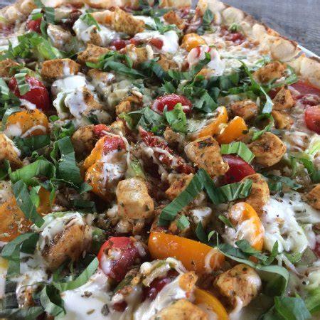 cuisine 10 anglet restaurant pizz 39 after dans anglet avec cuisine pâtes