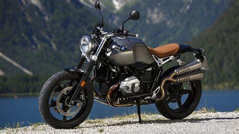Motorcycle 2015-16 R Ninet Scrambler 1600x900