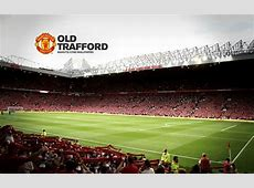 Download hình nền Hình nền CLB Manchester United Full HD