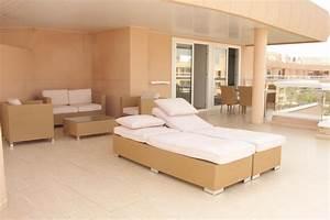 aparthotel tropic garden santa eulalia del rio With katzennetz balkon mit tropic garden ibiza suite