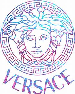 Versace Transparent Tumblr | www.imgkid.com - The Image ...