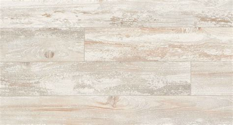 pergo whitewashed pine pergo whitewashed laminate flooring