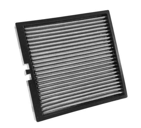 cabin air filter replacement vf2044 k n replacement filters cabin air filter direct