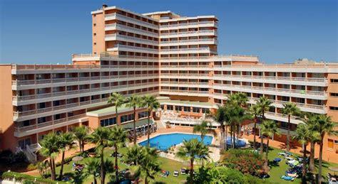 parasol garden hotel torremolinos spain hotel parasol garden torremolinos spain booking