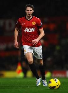 Nick Powell Showed No Sign of Breaking Down – Man Utd ...