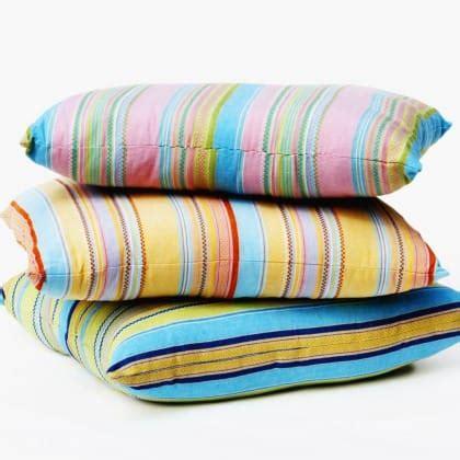 Cuscino Per Dormire Bene - come scegliere il cuscino giusto i consigli per dormire