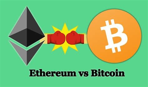 While developer interest in bitcoin and ethereum has declined, the number of monthly active developers building on polkadot increased by 44% in the 12 months ended in may, the report found. Ethereum vs Bitcoin: Can the Ethereum Take the Throne?