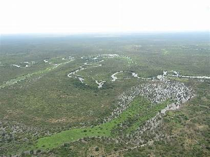Pibor Sudan South County Wikipedia