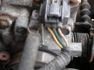 Help  Wiring In Obd1 Map Sensor - Honda-tech