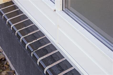 Types Of Window Sills by Bricks For Window Sills