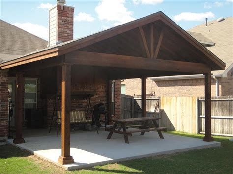 gable patio covers gallery highest quality