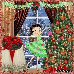 Happy 1 Advent : happy 2 advent to all of you bild 103396916 ~ Haus.voiturepedia.club Haus und Dekorationen